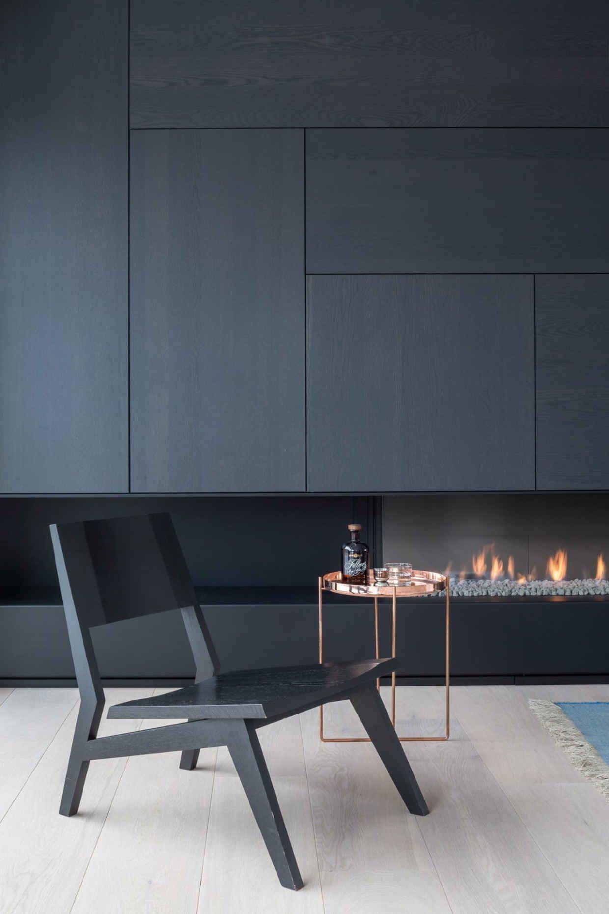 Neue wohnzimmer innenarchitektur imagem   mittelstädt  pinterest  wohnzimmer innenarchitektur