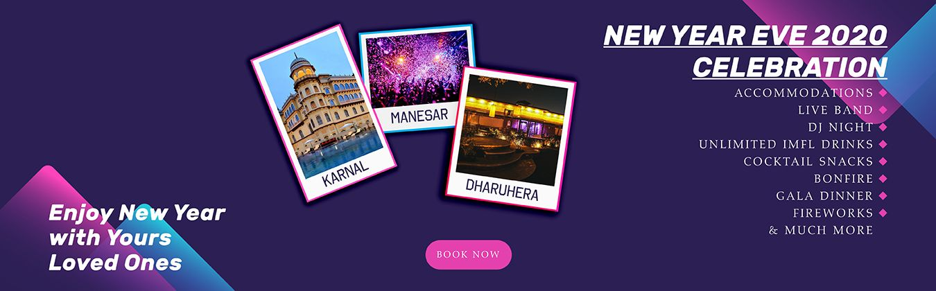 Find New Year Packages 2020 New Year Celebrations New Year Packages New Year Celebration New Years Party