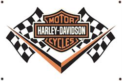 Harley Davidson Png Clipart Harley Davidson Free Png Download Harley Davidson Harley Davidson Motorcycles Motorcycle Harley