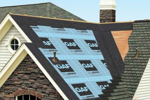 Has Your Roof Been Affected By Hail Storm Damage Let The Kraftwork Design Professionals Answer Your Denver Roof Replacement Ques Roofing Shingling Roof Repair