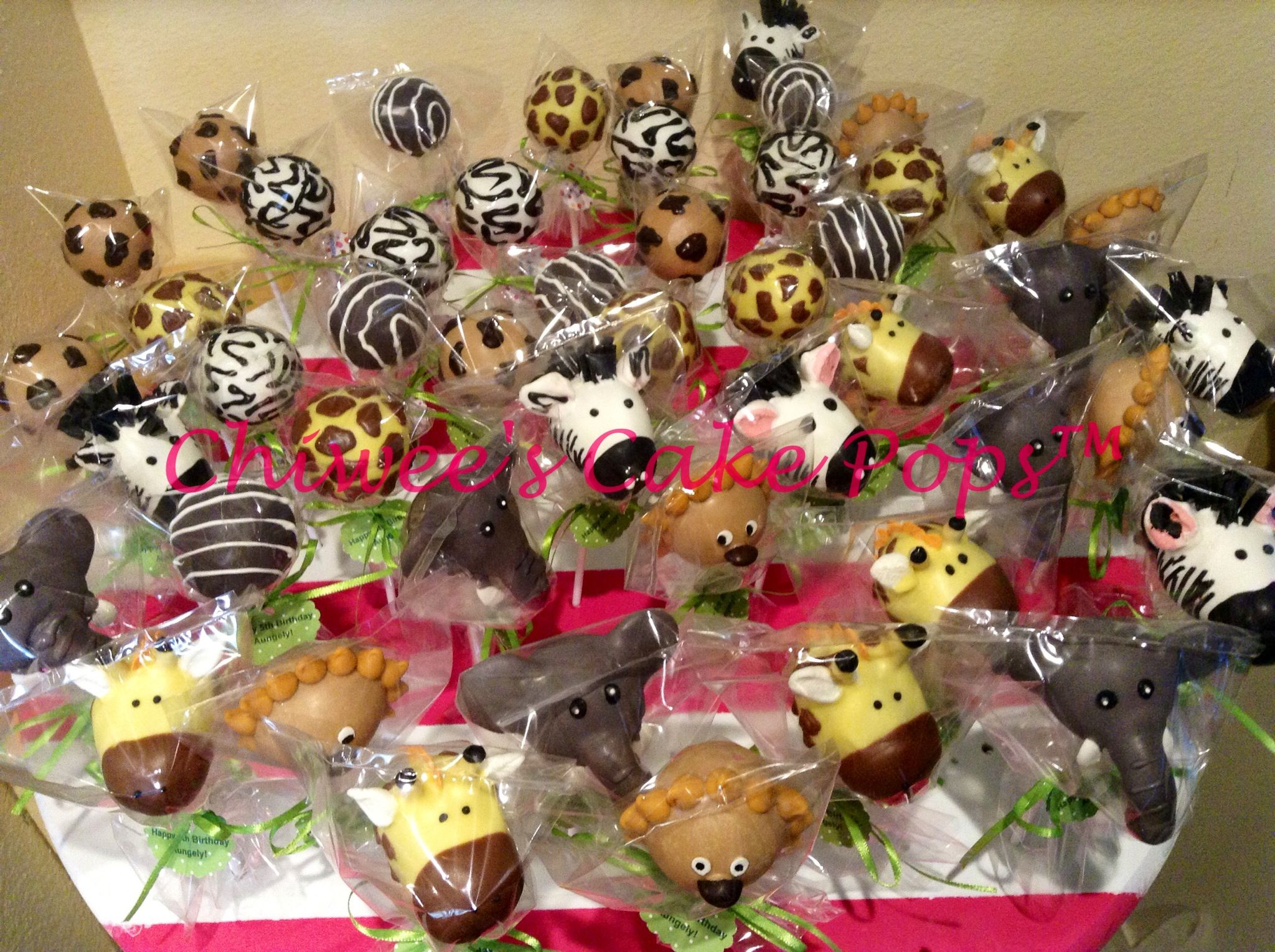 112 best cake pops images on Pinterest Cake pop Birthday cake and