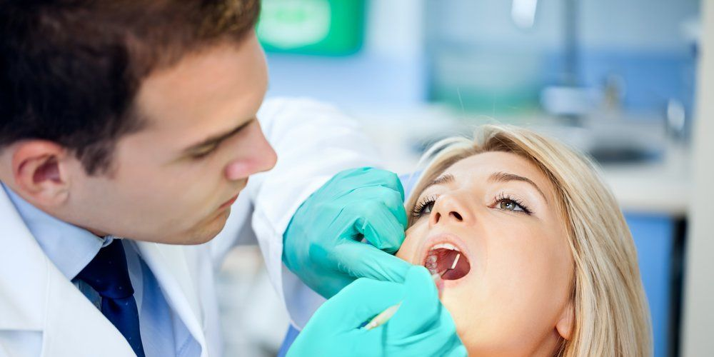 Research suggests the stem cells in our teeth can be