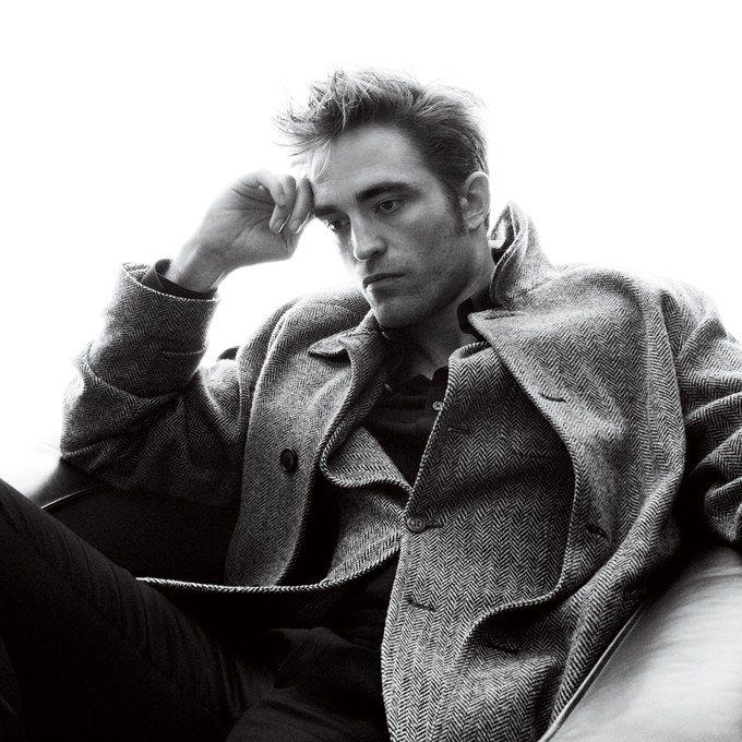 Robert-Pattinson-0917-GQ-FARP02-03.jpg