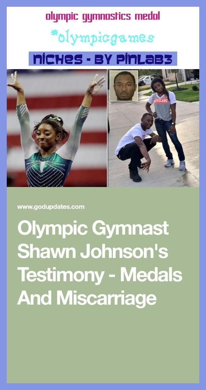 Olympic gymnastics medal  Olympic gymnastics medal Olympic gymnastics meda