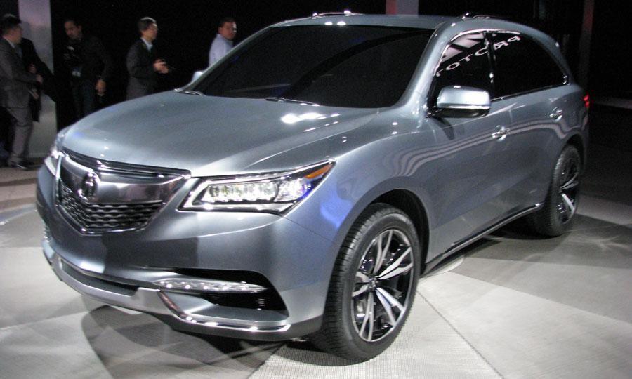 http://latestcarsport2015.com/acura/2015-acura-mdx-hybrid-reviews-and-price/