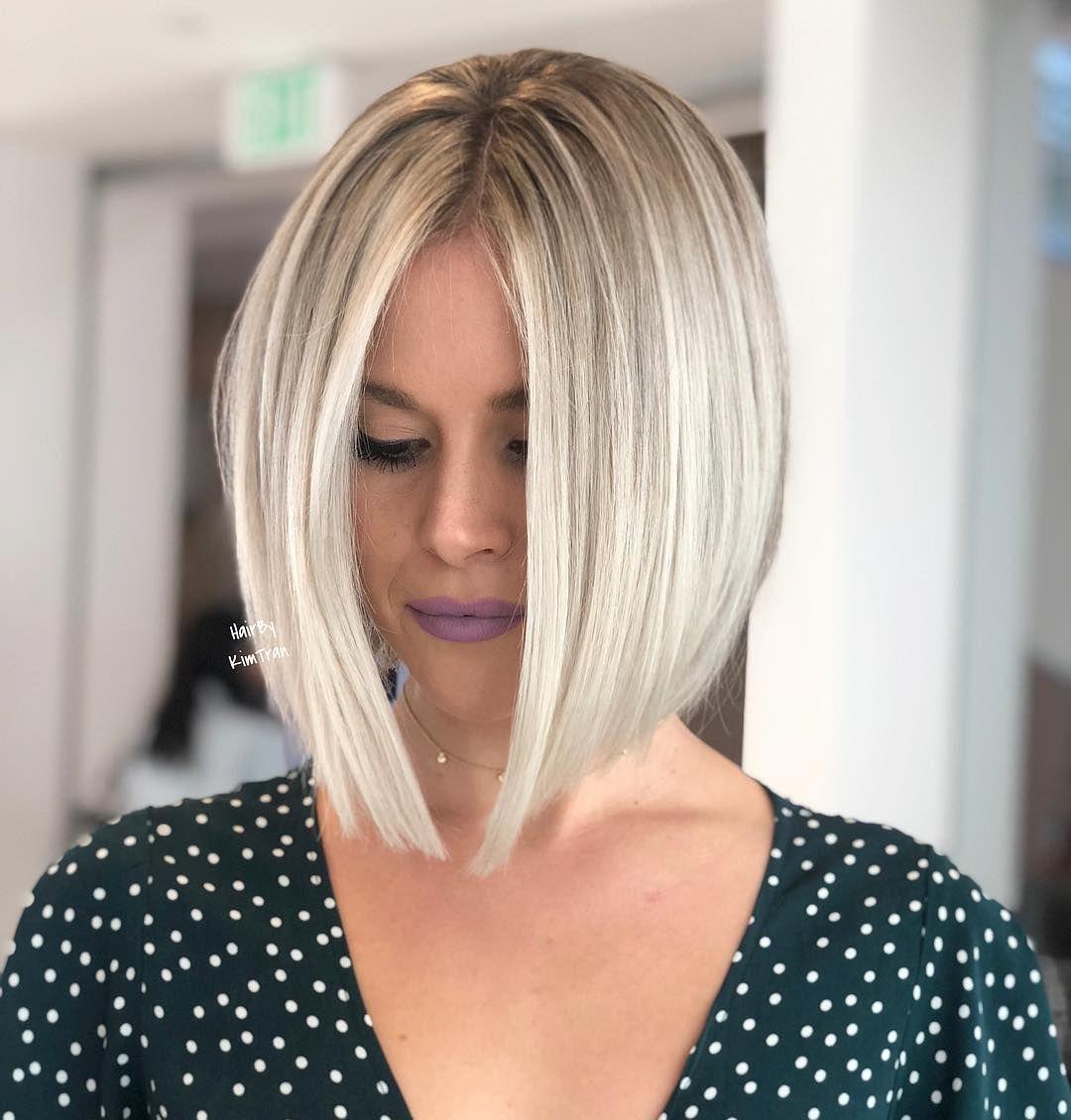 Kimberley Wyatt Medium, Tousled Hairstyles for Blonde Hair 2013