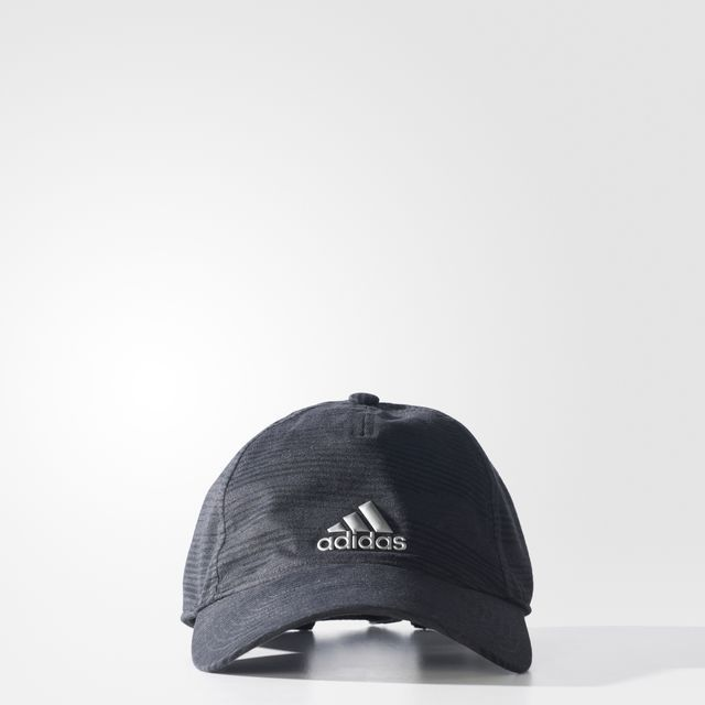 adidas - Gorra Aeroknit