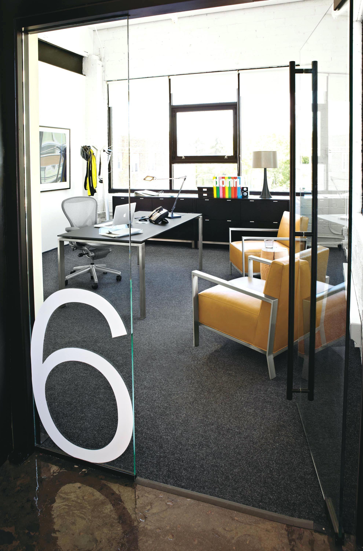 Home interior names best architecture studio names architect company names