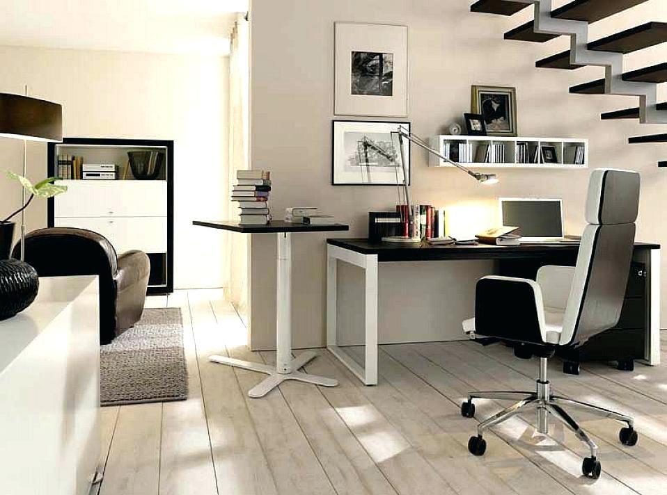 Architecture Modern Office Decor Motivate Space Decoration Ideas - Home Office Decor Ideas
