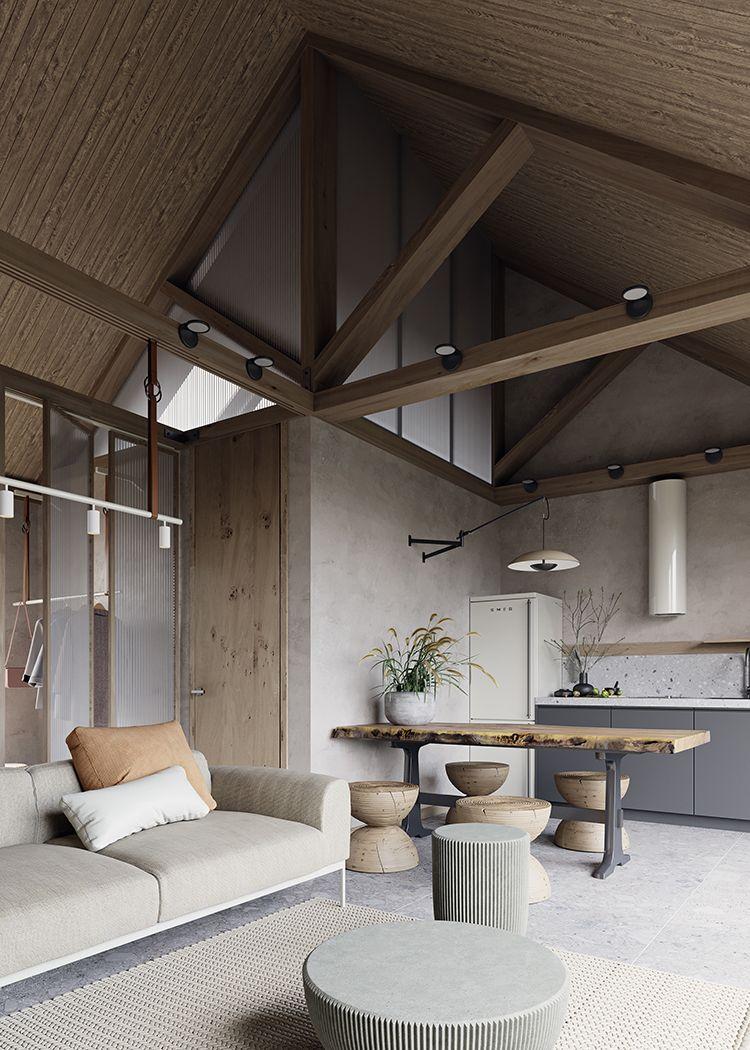 Small Home Interior Design Design Plans For A Small House