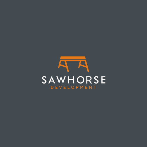 Sawhorse Development Robin Hood Of Real Estate Looking To Re Tool For Even Greater Impact Real Estate Deve Development Logo Inspiration Tech Company Logos