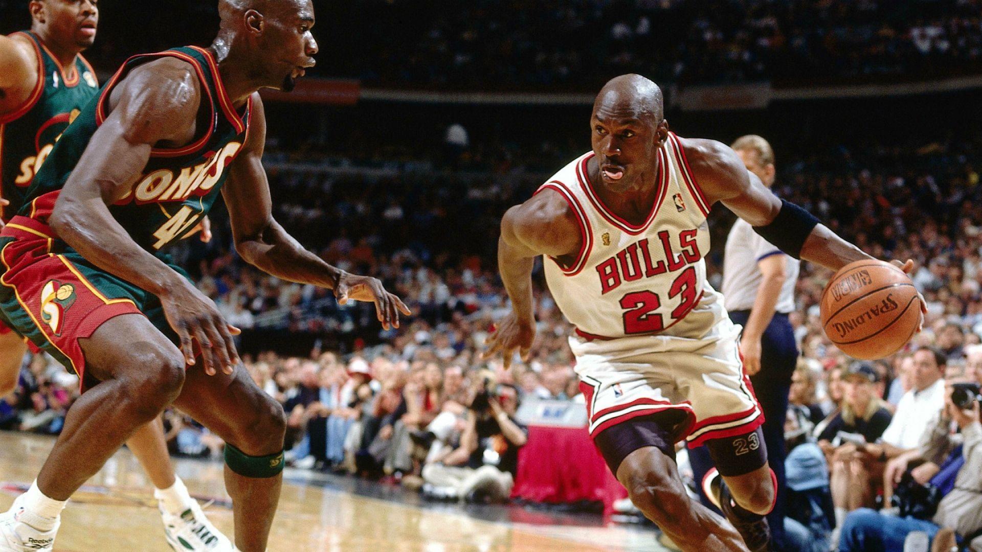 Michael Jordan Hd Wallpapers Wallpaper X Michael Jordan
