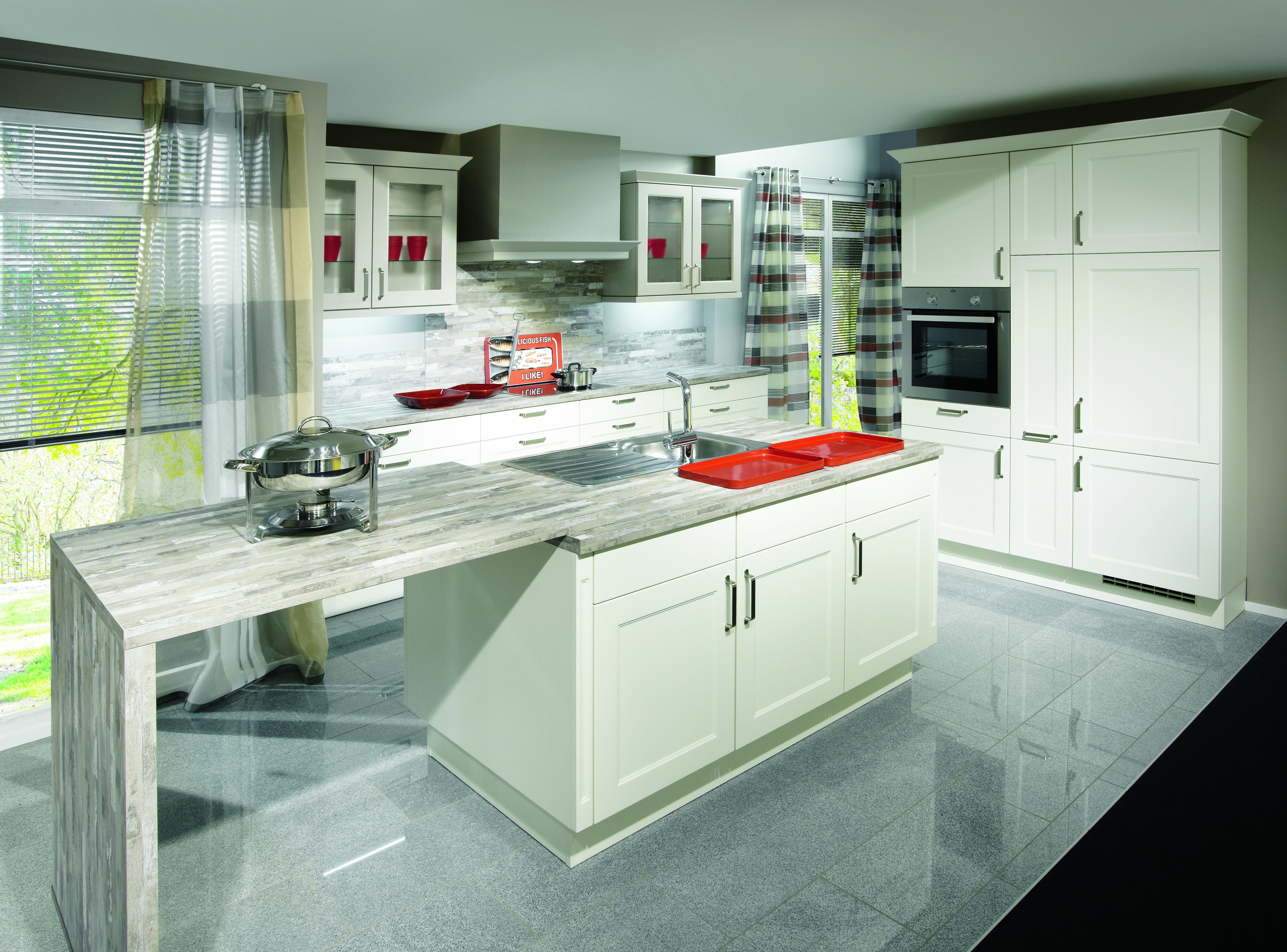 Groß Küchenhersteller Newcastle, Australien Ideen - Küchenschrank ...
