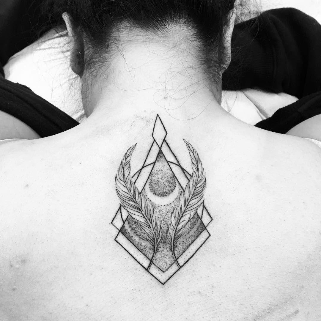 Godspeed tattoo tattoos tattooartist