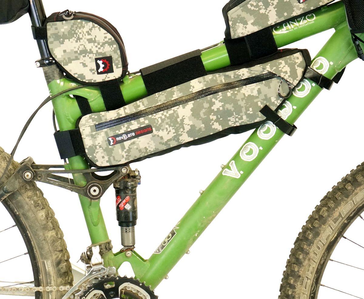 Revelate Designs LLC | Rolling on two wheels | Pinterest | Tangled ...