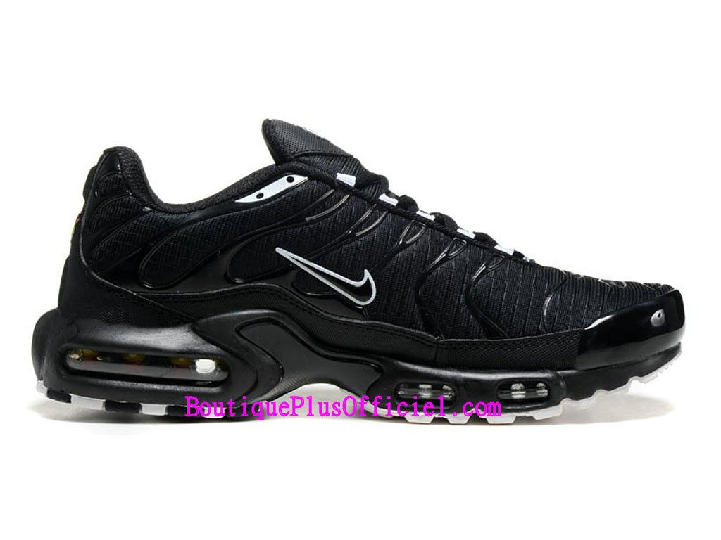 chaussures nike homme tn