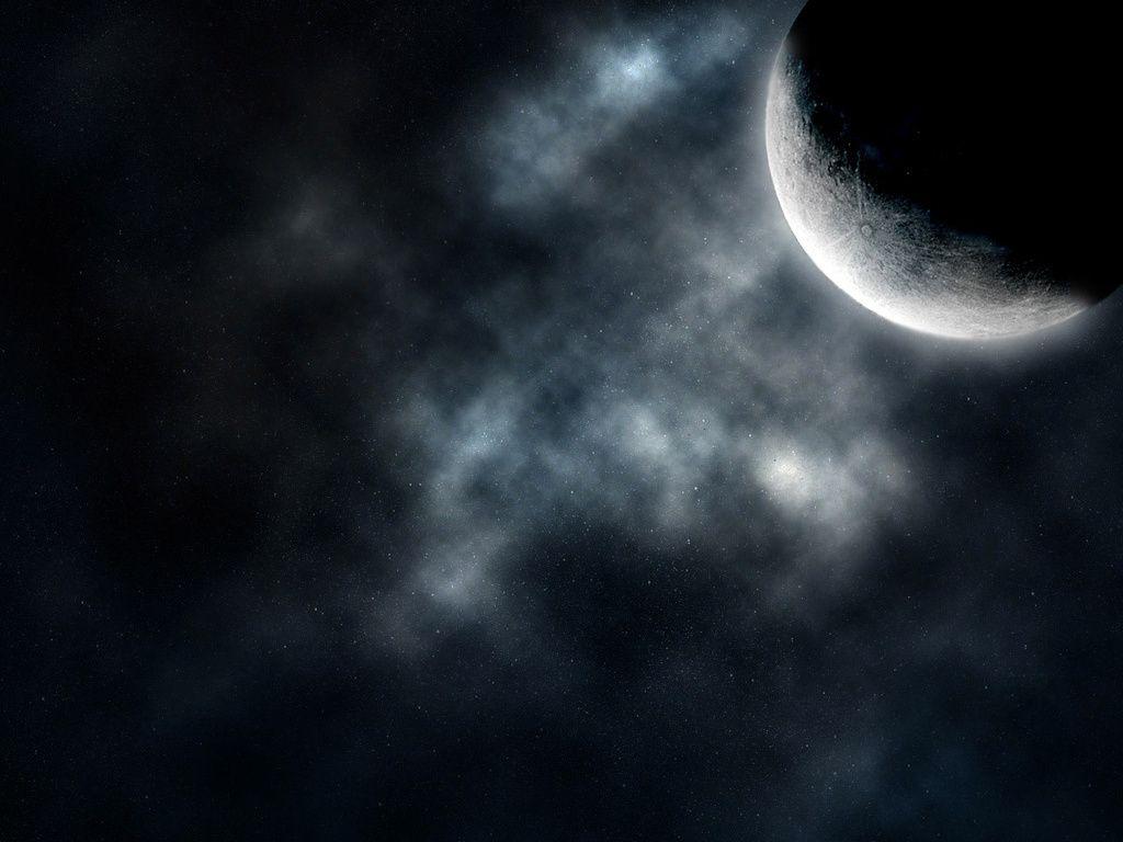 noite lua minguante - Pesquisa Google