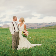 Get Inspired For Your Wedding, Style or Home | Brideage