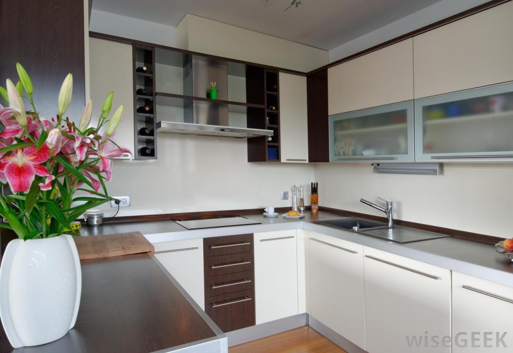 Best Kitchen Appliances For The Money For Vintage Design Classy Best Kitchen Appliances Inspiration Design