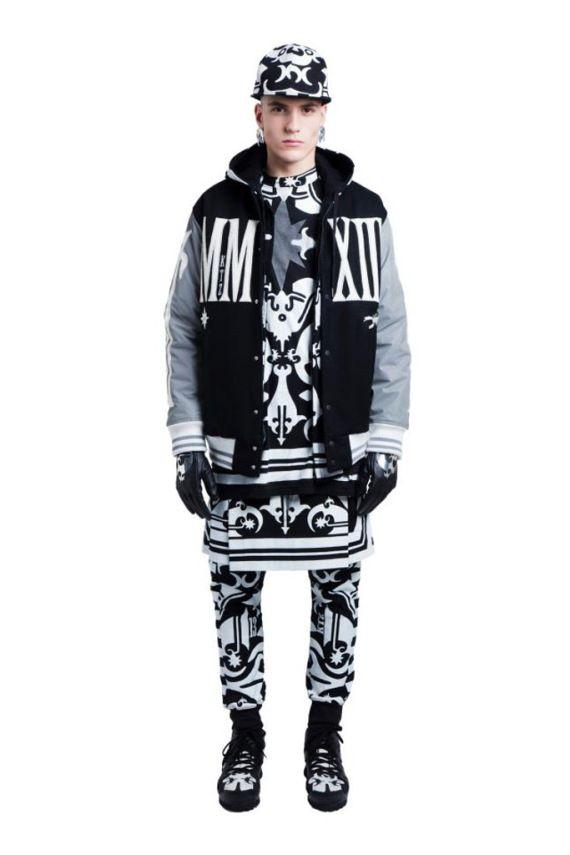 wiz khalifa fashion - Google Search | HIP HOP GANGSTERS ...