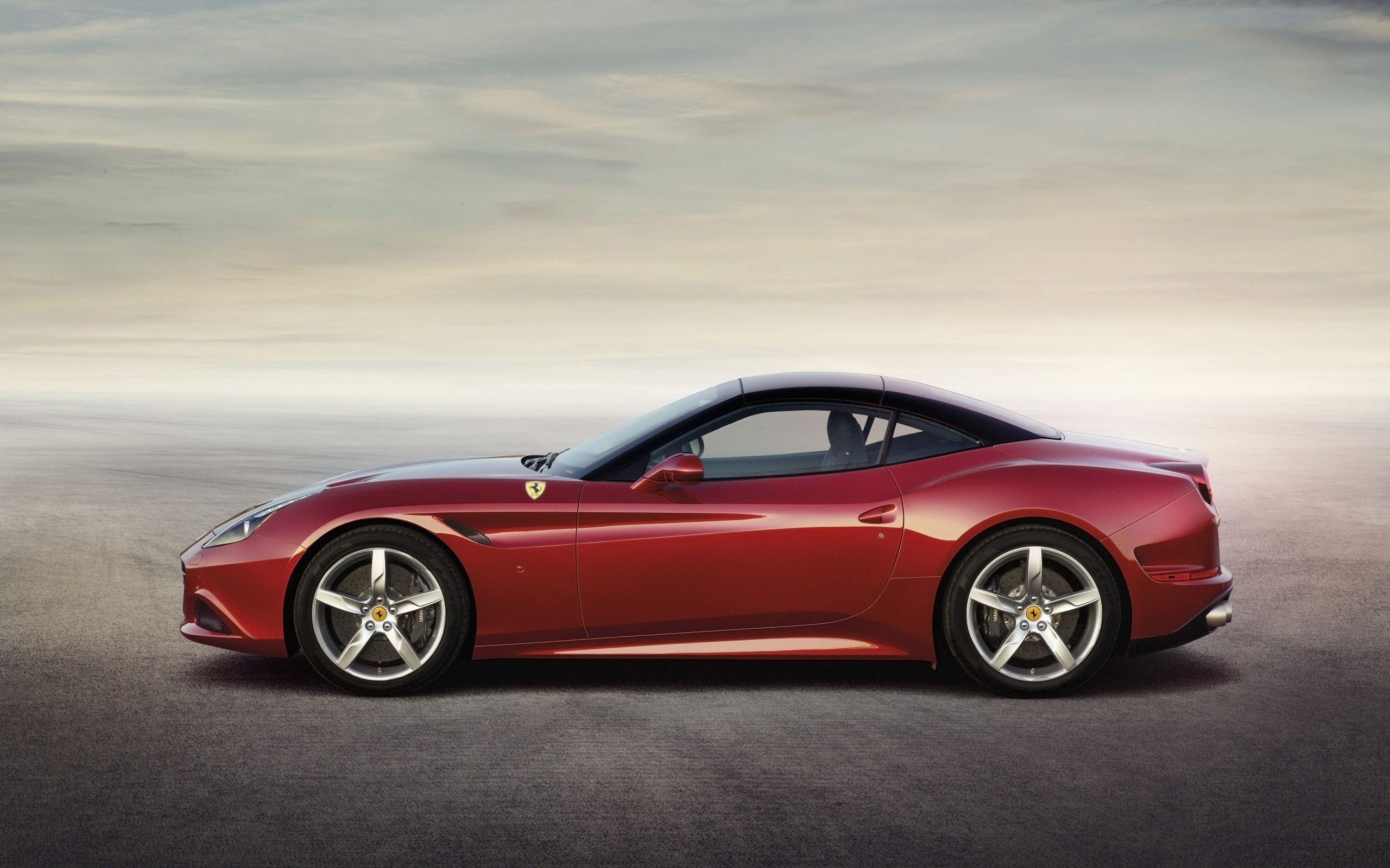 2014 Ferrari California T Wallpaper Free Download Resolution