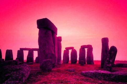 Stonehenge Offers, Discounts & Cheap Tickets Buy Online