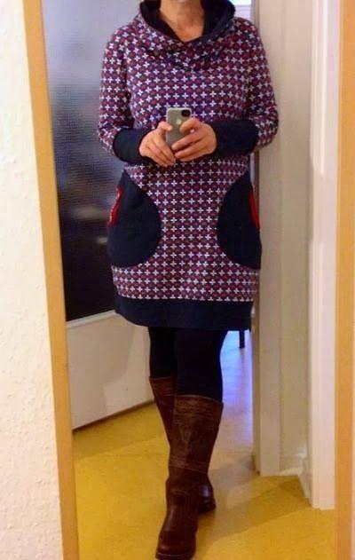 Одноклассники (с изображениями) | Шитье платья, Одежда из ...