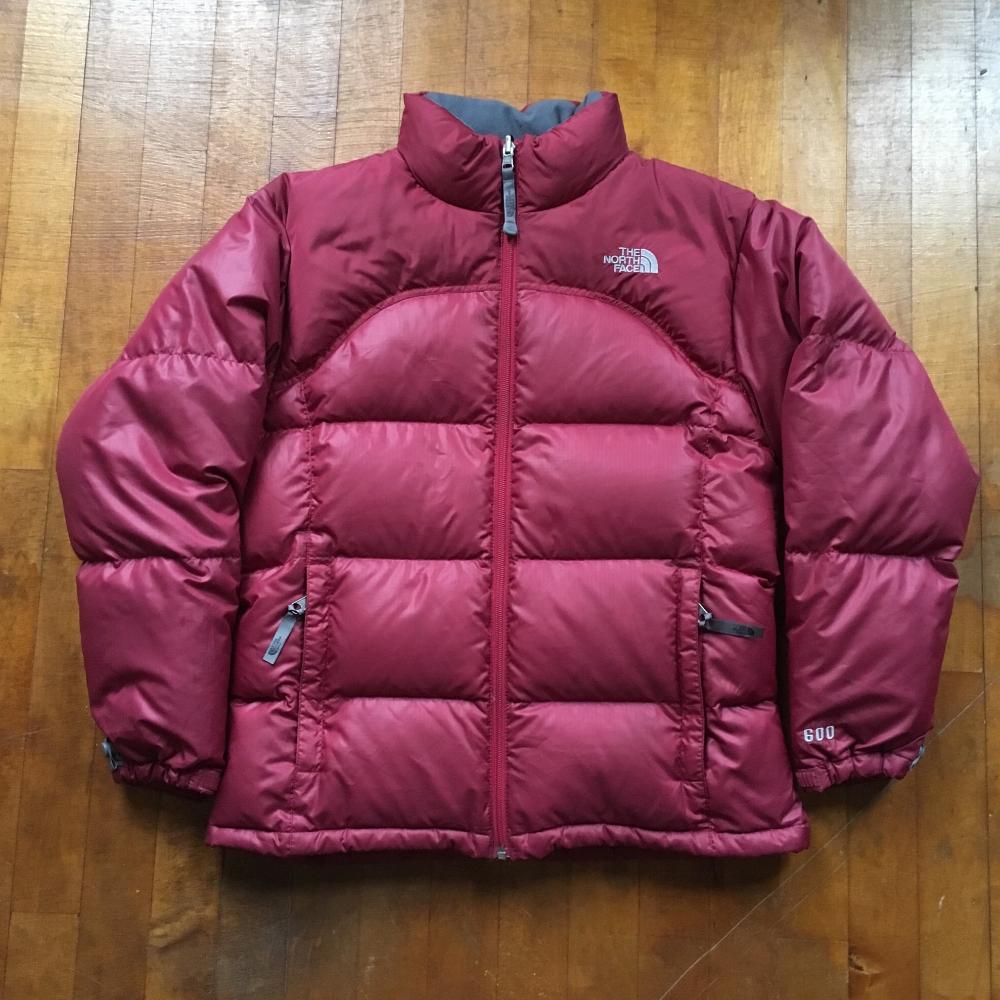 Pin On Jackets Coats [ 1000 x 1000 Pixel ]