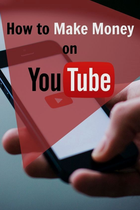 Sneaky Trick On How To Make Cash-Generating Videos That SUCK Money From Youtube With EASE:  http://goo.gl/J0cUc4
