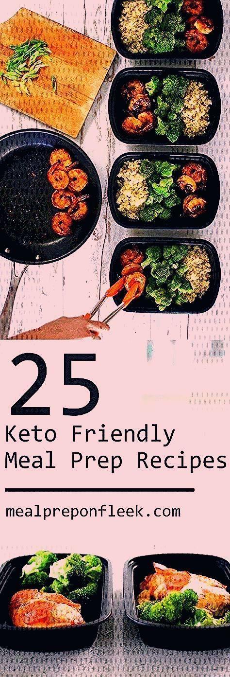 keto diet for beginners week 1keto diet for beginners week 1 meal plan keto di