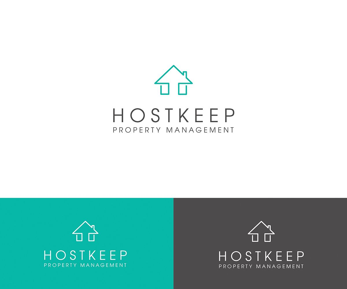Image Result For Minimalist House Logo Seattle Luxury Homes