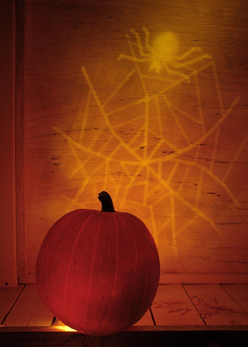 Pumpkin Carving Patterns HGTV Pumpkin carving, Pumpkin