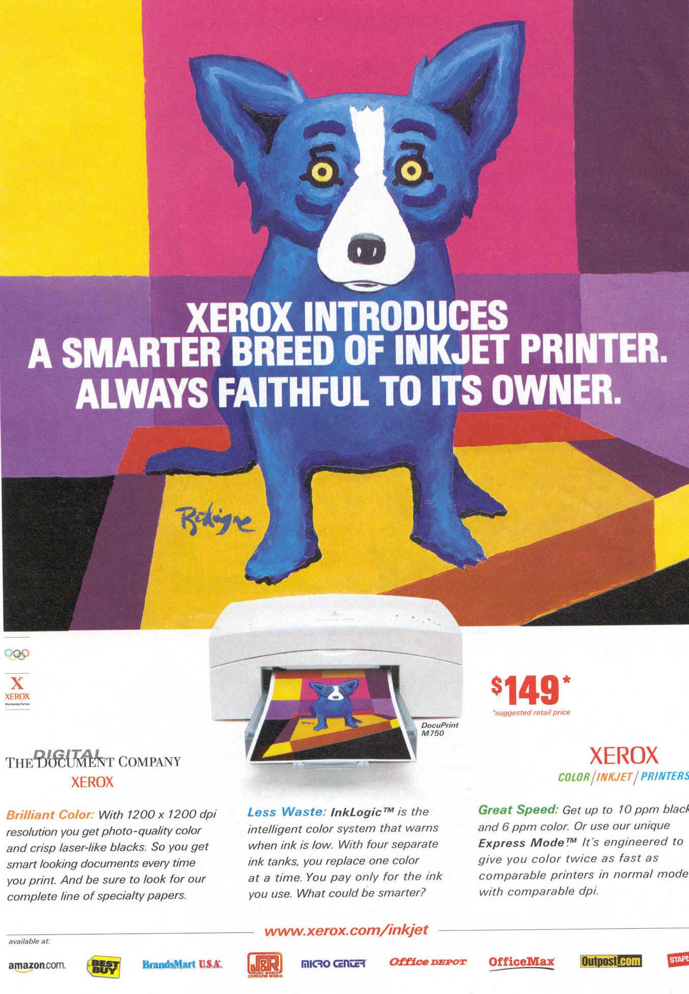 clorox ads over the years Buy clorox 2 free & clear laundry stain remover and color  50 out of 5 stars i have recommended these many times over the years to friends  interest-based ads.