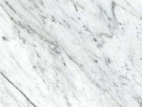 M rmol blanco carrara rocks minerals pinterest for Textura marmol blanco