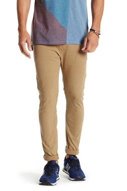 c22af0eb5870 Edwin Chino Pant Jogger Sweatpants, Civil Society, Chinos, Free Shipping,  Nordstrom Rack