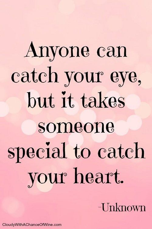 Valentines Quotes For Him Valentines Day Quotes 15  Relationships  Pinterest