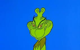 Christmas Hater.I Am That Guy The Christmas Hater The Grinch The Scrooge