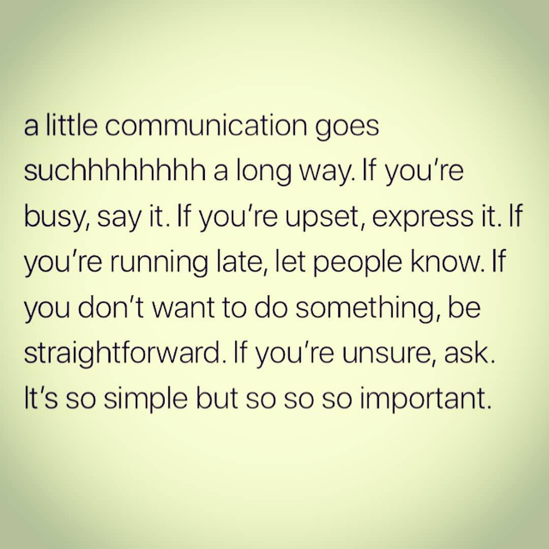 3 921 Like 13 Comment Secretly Twisted On Instagram Quote Deepquote Lifequote Moodqu Mood Deep Life Quotes What Do You When Paraphrase Something