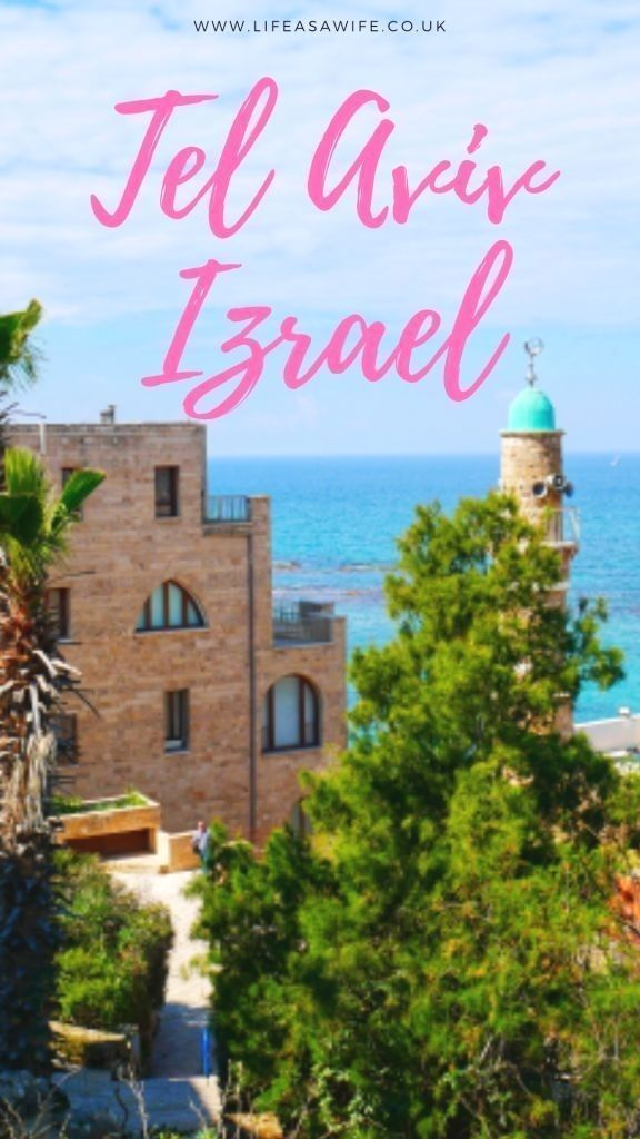 Is Tel Aviv the new top Middle East holiday destination? - Travel Guide - #Aviv #destination #East #Guide #holiday #middle #Tel #Top #Travel : Is Tel Aviv the new top Middle East holiday destination? - Travel Guide - #Aviv #destination #East #Guide #holiday #middle #Tel #Top #Travel #Aviv #Middle #East #middleeastdestinations Is Tel Aviv the new top Middle East holiday destination? - Travel Guide - #Aviv #destination #East #Guide #holiday #middle #Tel #Top #Travel : Is Tel Aviv the new top Middl #middleeastdestinations