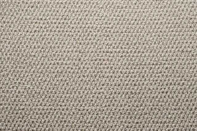 Comparing Synthetic And Natural Carpet Fibers Natural Carpet Synthetic Carpet Carpet