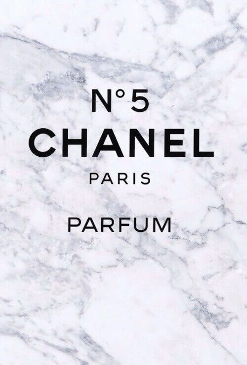 Chanel Wallpapers Amazing Of HD Fungyung