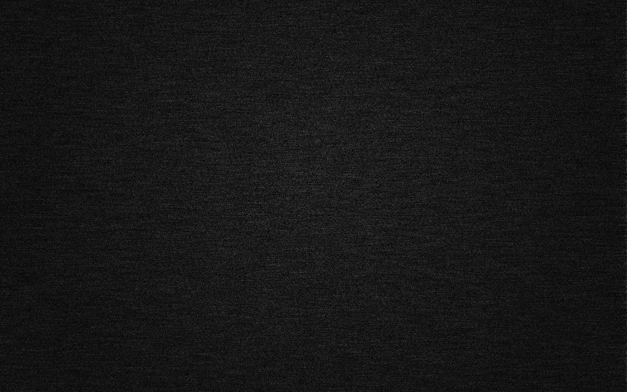 Texture black fabric denim textures wallpaper life for Black fabric