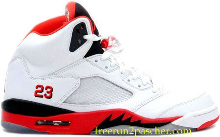 tout neuf 3f3df 46d78 Pin by deshaun cordova on jordan | Air jordans, Nike air ...