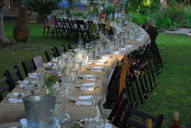 Blog Archive Tasty Tuesdays Best Wedding Venues In Central Texas