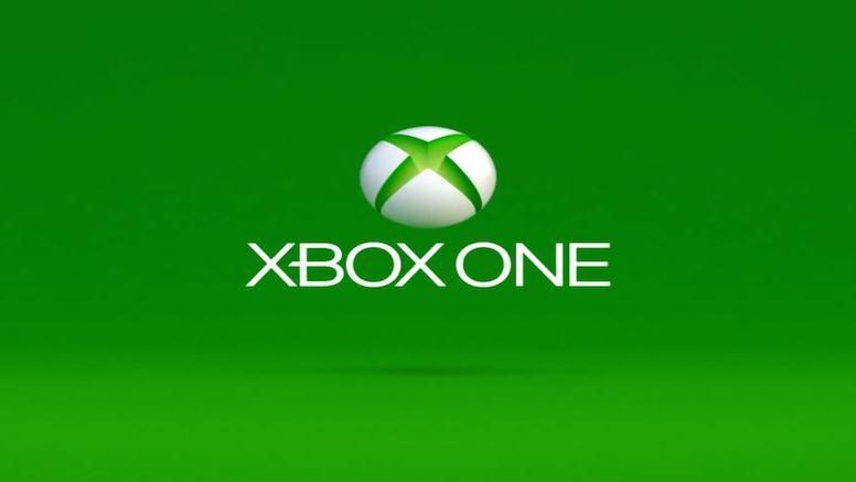 Renuncia el jefe de Xbox en Japón - http://yosoyungamer.com/2014/11/renuncia-el-jefe-de-xbox-en-japon/