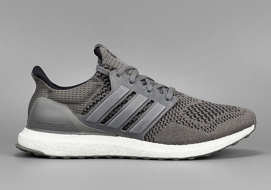 womens adidas grey gazelle og suede trainers adidas ultra boost women reviews