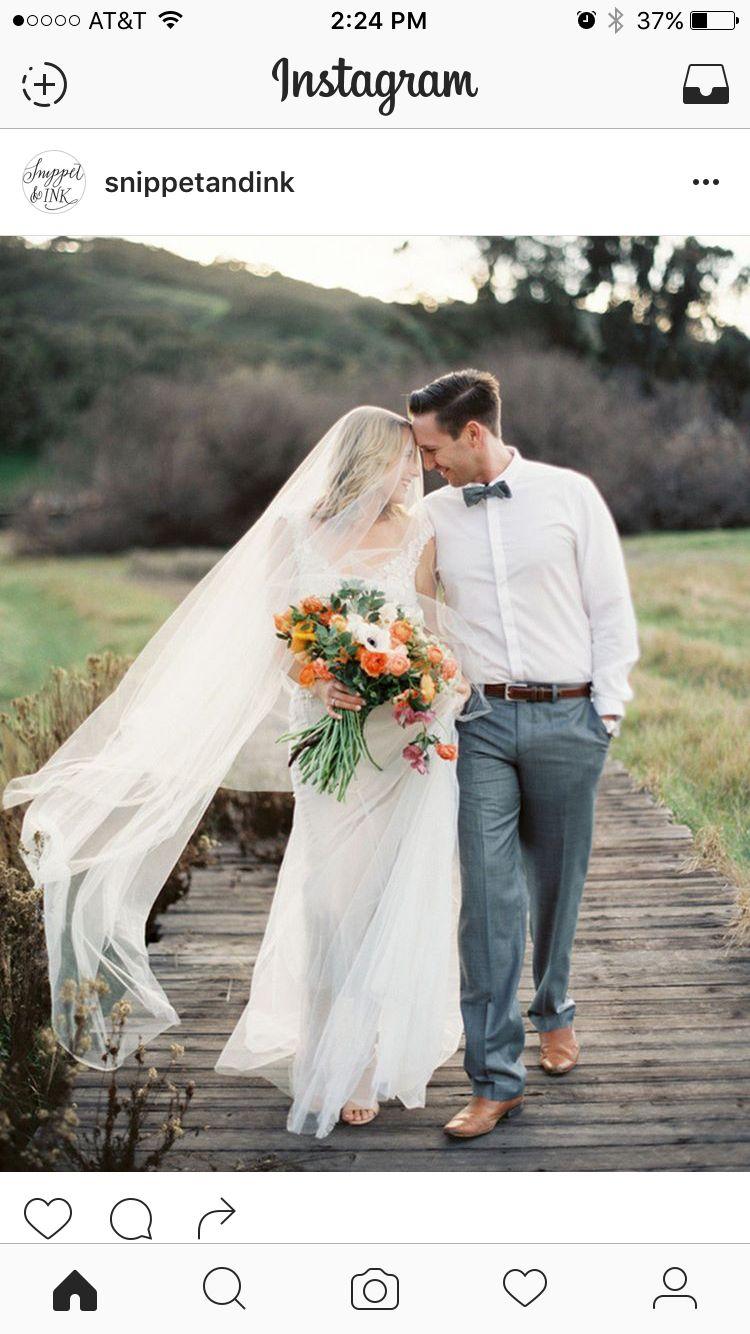 Pin von Natasha Susoev auf Wedding photos | Pinterest