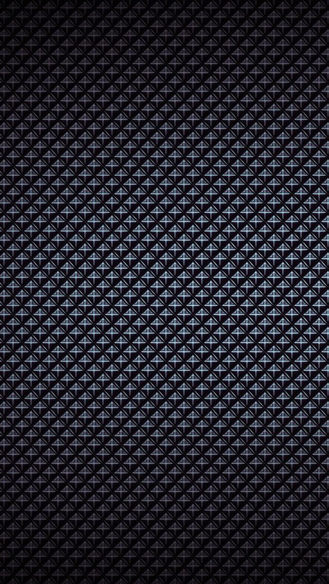 Diamond Pattern Wallpapers HD Wallpapercraft