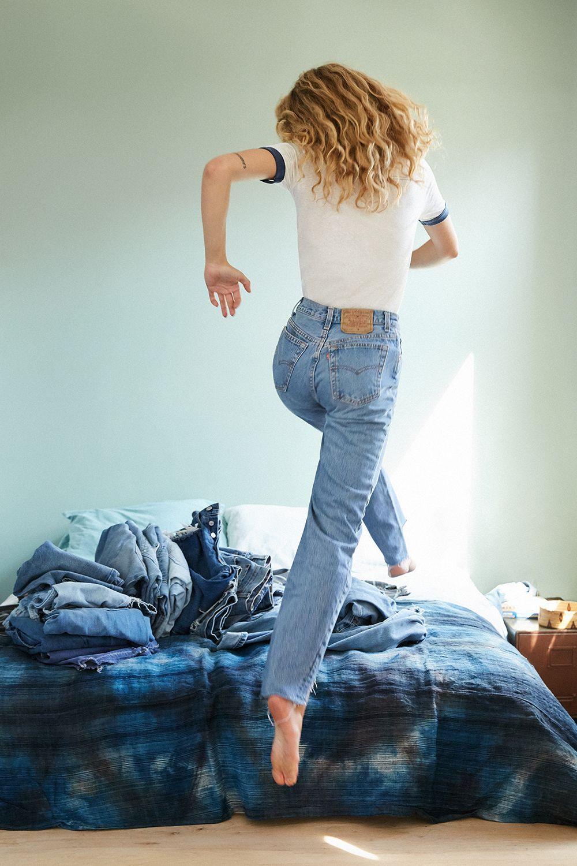 ما هو هرمون الاستروجين وظيفة هرمون الاستروجين للنساء اسباب انخفاض مستوى هرمون الاستروجين اهم اعراض انخفاض مستوى هرمون الاستر Decor Home Decor Decals Home Decor