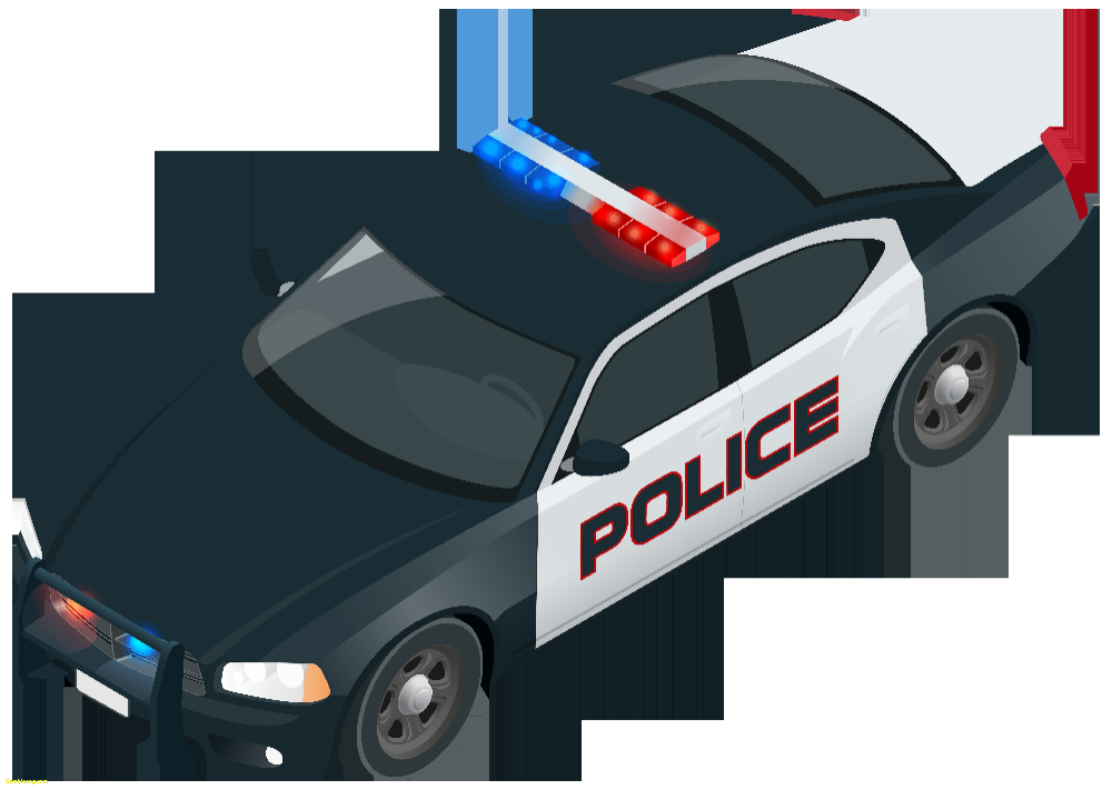 Cars For Sale By The Police Elegant Car Free Clipart 309 Cars For Sale Free Clip Art Clip Art